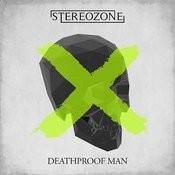 Deathproof Man Songs
