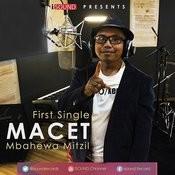 Macet Songs