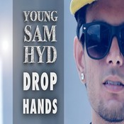 Young Sam Hyd Songs