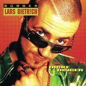 Dicke Dinger Songs