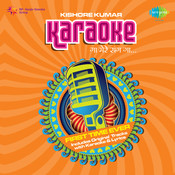 Phoolon Ka Taaron Ka MP3 Song Download- Gaa Mere Sang Gaa