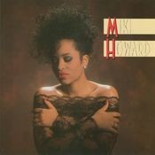 Miki Howard Songs