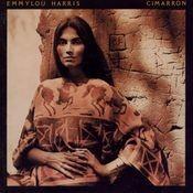 Cimarron Songs