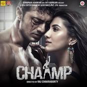 Chaamp Songs