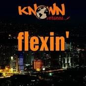 Flexin' Songs