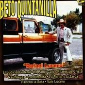 Rafael Lucero Songs