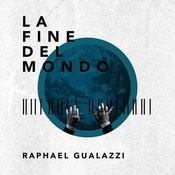 La Fine Del Mondo Songs