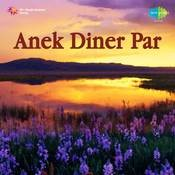 Anek Diner Par Songs