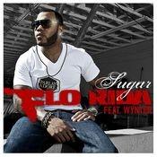 Sugar (feat. Wynter) (International) Songs