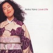 Love Life Songs