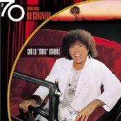 70 Discos de Caravana Songs