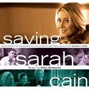 Saving Sarah Cain Soundtrack Songs