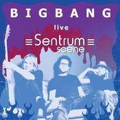 Live at Sentrum Scene Songs