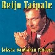 Jaksaa Vanhakin Tanssia Songs