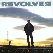 El Dorado Songs