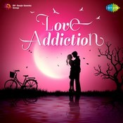 Download Song Likhe Jo Khat Tujhe Mohammed Rafi Love
