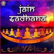 Navkar Mantra Song