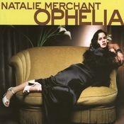 Ophelia Songs