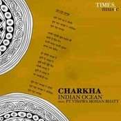 Charkha MP3 Song Download- Charkha Charkha Song by Indian
