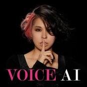Voice Songs