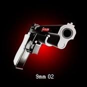 9mm 02 Songs