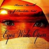 Eyes Wide Open Songs