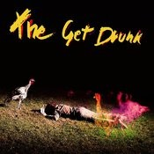 The Get Drunk Songs