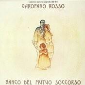 Garofano rosso (Colonna sonora originale del film) Songs