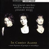 Worship Together: In Christ Alone Songs