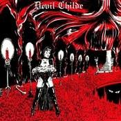 Devil Childe Songs