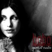 Mental Radio Songs