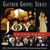 Joy In The Camp Songs