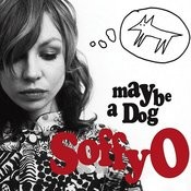 Maybe A Dog (3-Track Maxi-Single) Songs