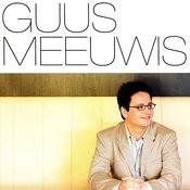 Guus Meeuwis Songs