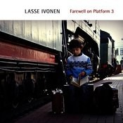 Farewell On Platform 3 (Fingerstyle Guitar Version) Songs