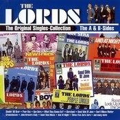 The Original Singles Collection: The A & B-sides Songs