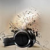 Piriti 2012 Songs