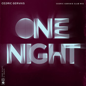 One Night (Cedric Gervais Club Mix) Songs