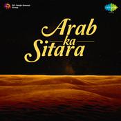 Arab Ka Sitara Songs