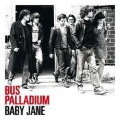 Baby Jane Songs