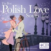 The Best Polish Love Songs....Ever ! Songs