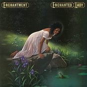 Enchanted Lady (Bonus Track Version) Songs