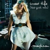 Sweet Life (Lost Girls Mix) Songs