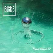 Higher Ground (feat. Charli Taft) [Grant Nelson Remix] Song