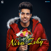 Nira Ishq Song