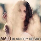 Blanco y Negro Songs