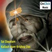 Sai Dayalam Sai Kripalam (Shirdi mandir Tatasky) Daily Telecast MP3