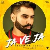 Ja Ve Ja J-Statik Full Mp3 Song