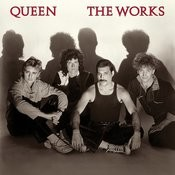 The Works (Deluxe Edition 2011 Remaster) Songs