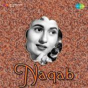 Naqab Songs